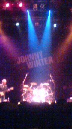 johnny02.JPG