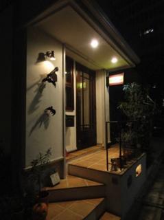 higashikitazawa01.jpg