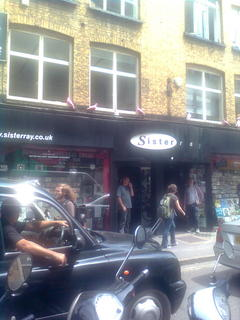 london3berwick003.jpg