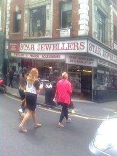 london3berwick05.jpg