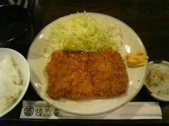 201112_10_11_katsuretsu1s.jpg