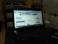 20111230_2.jpg
