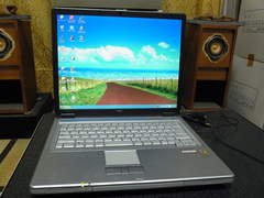 20111230_3.jpg