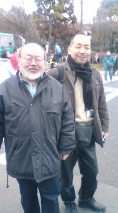 2012.2.11sayonaragenpatsu10.jpg