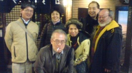 2012.3.20sobatour09のサムネール画像