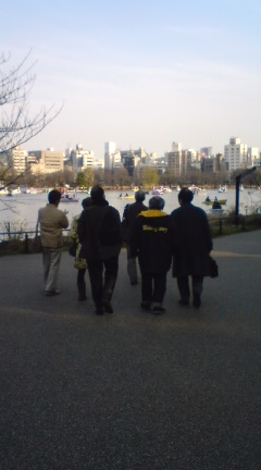 2012.3.20sobatour05のサムネール画像