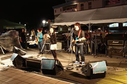 20101231沖縄01.jpg